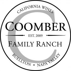 coomber-wine-logo2014-solid