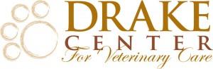 drake-center-logo
