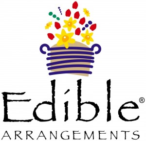 edible-arrangements-logo