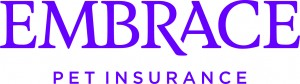 embrace-pet-insurance-logo
