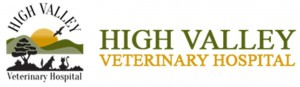 highvalleyvet