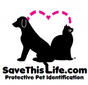 save-this-life-logo