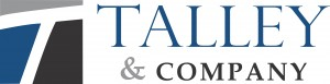 talleycologo