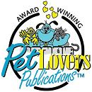 plp award winning logo- small