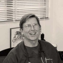Dr. Roper