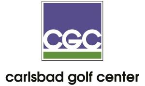 CGC One Line Logo