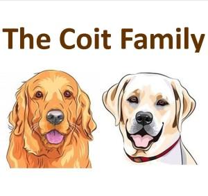 Coit Family Logo