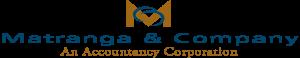 Matranga logo