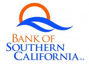 bank of so cal logo