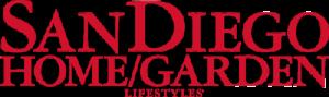 sandiego-homeandgarden-logo