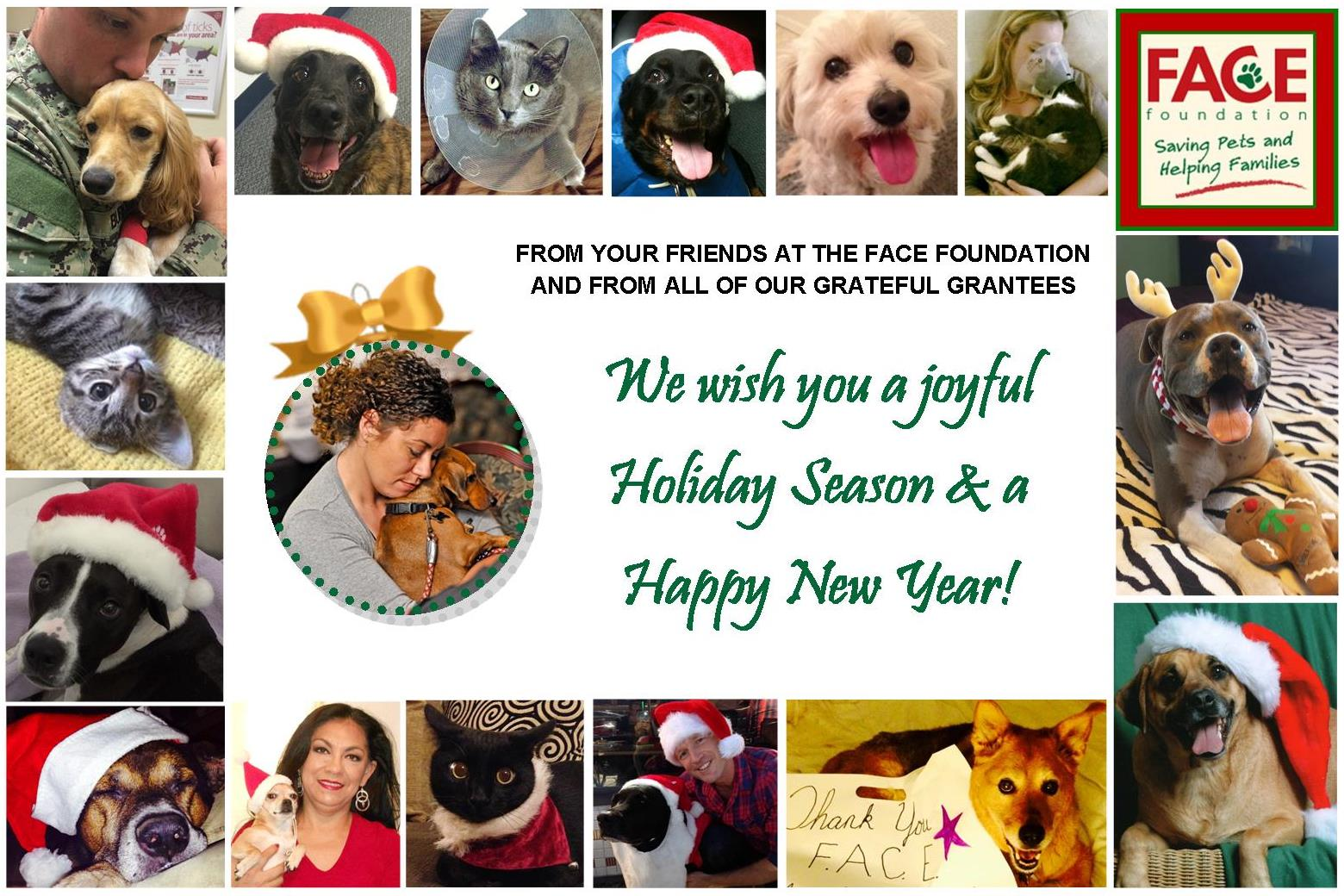 2014 Holiday Constant Contact.jpg