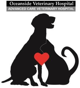 Advanced_Care_Vet