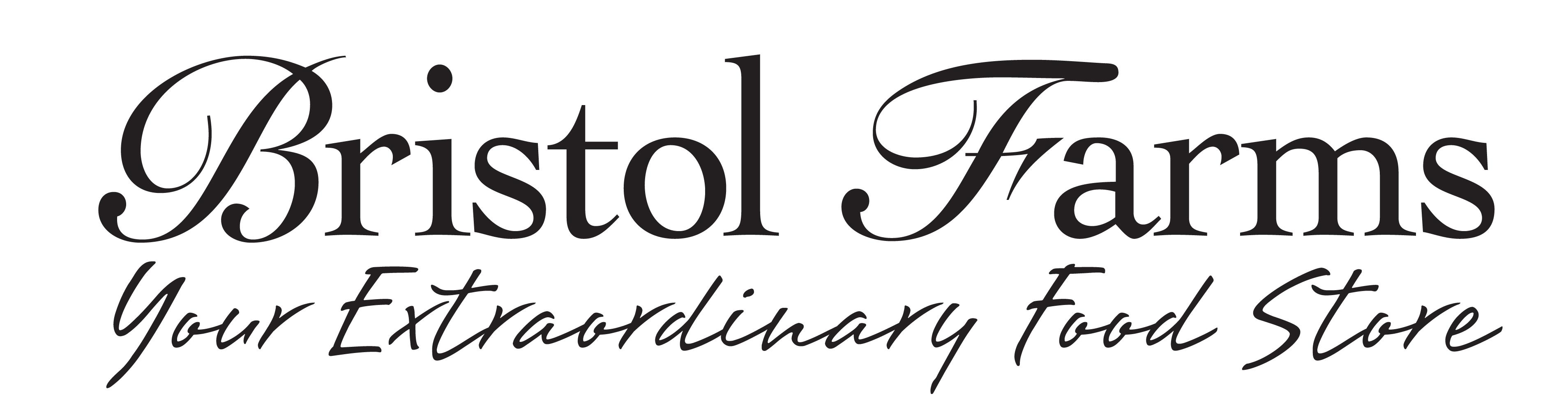 Bristol Farms Logo.jpg