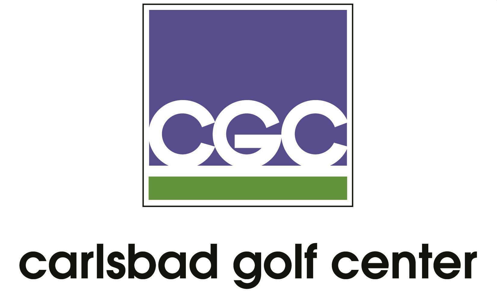 CGC One Line Logo.jpg