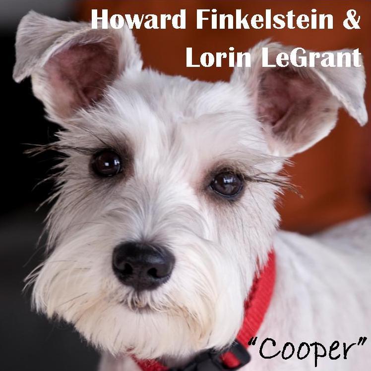 Cooper Sponsor Pic.jpg