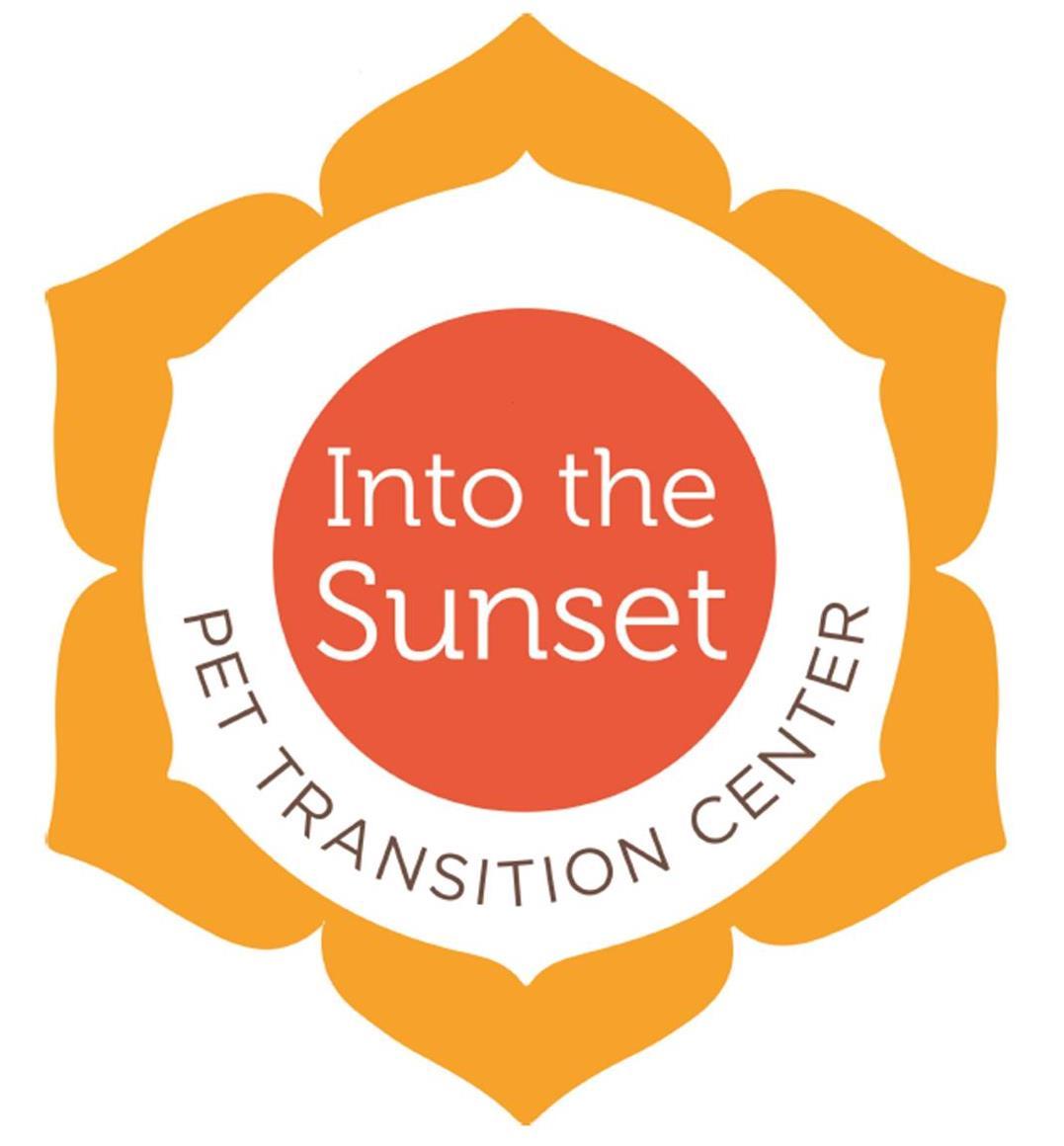 Into the Sunset logo.jpg