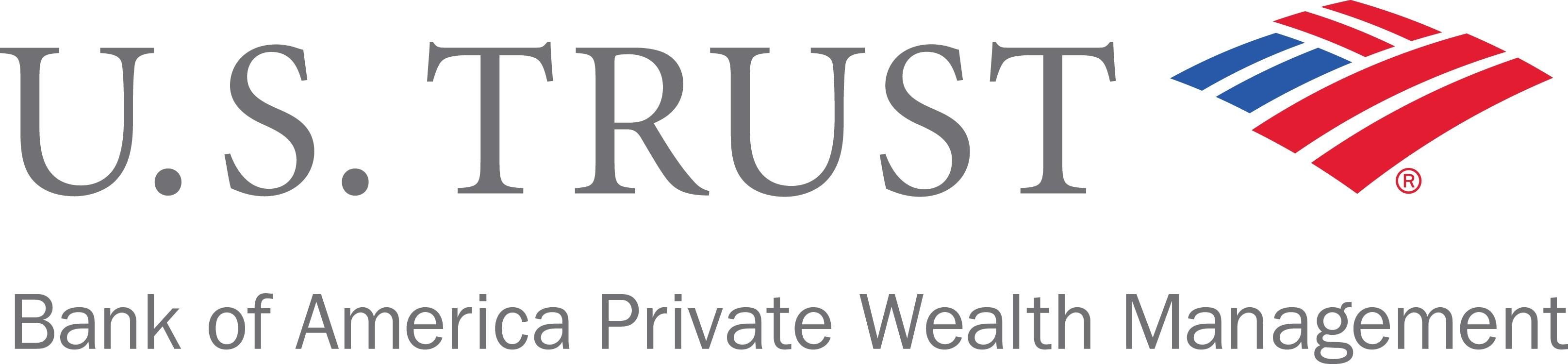 US-trust-logo.jpeg