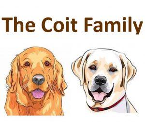 coit-family-logo
