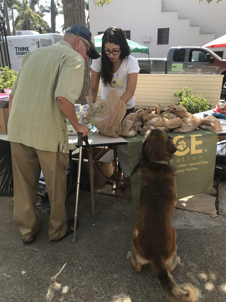 animal charities near me