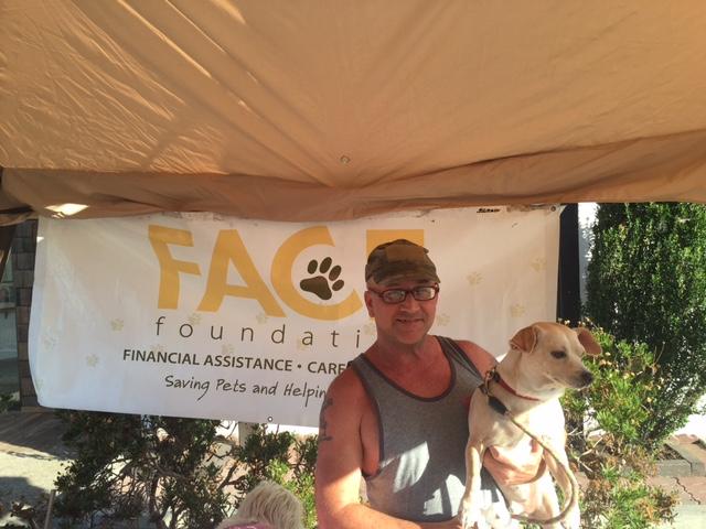best animal welfare charities