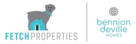 Fetch Properties