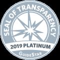 guideStarSeal_2019_platinum