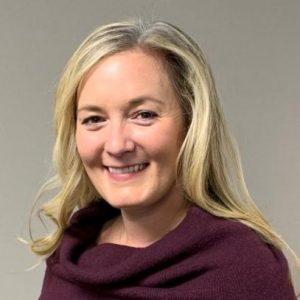 Christina Cohen