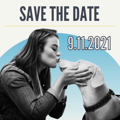 Save the Date 15 Years of Saving Pets and Help Families with FACE Foundation in San Diego